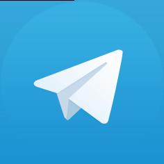 Belajar Mikrotik: Live Chat Telegram pada Hotspot Mikrotik