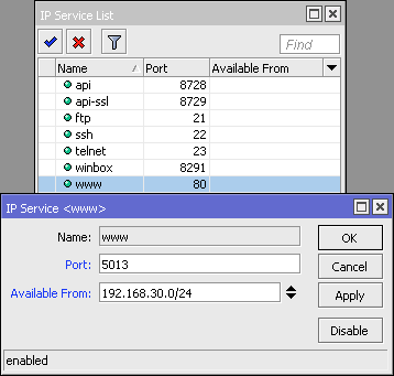 IPserv2