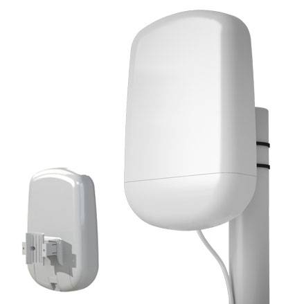 Mikrotik ID : Produk Detail: Wireless Outdoor RB912UAG-5HPnD (1 bh
